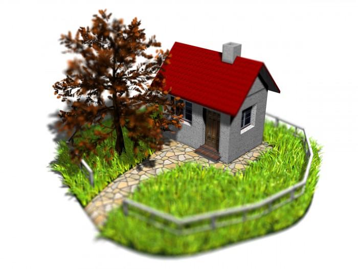 hossegor immobilier